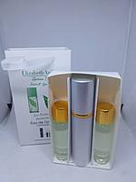 Green TeaElizabeth Arden 3*15мл феромоны