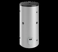 Водонагреватель комбинированный напольный ELDOM FV15062S 150л 3 кВт