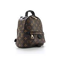 5bdbe67ce153 Рюкзаки Louis Vuitton в Украине. Сравнить цены, купить ...