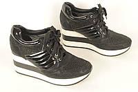 Женские ботинки размер 39 НОВЫЕ