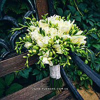 Букет невесты №41, фото 1