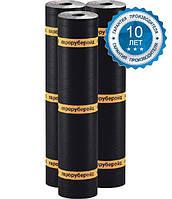 Євроруберойд ХПП 1,5 (15м2) Руберойд для гідроізоляції та покрівлі