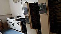 Листоподборочная линия Duplo DC-8000S б/у