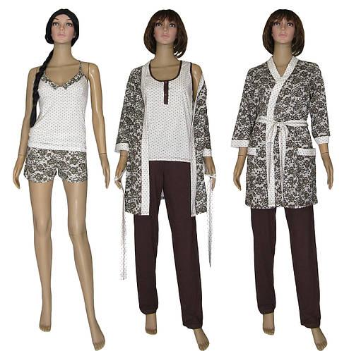 3938eb17b909 домашняя одежда женская, женские пижамы, ночные рубашки, женские халаты,  женские комплекты - Страница 9