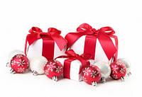 Спешите получить свой подарок к новому году!