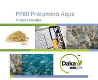 PP80 Протамино аква (БЕЖЕВЫЙ ЦВЕТ)