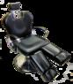 Кресло педикюрное