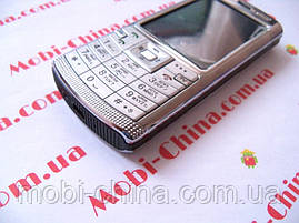 Donod D805+ TV, сенсор+клавиатура, фото 2