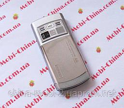 Donod D805+ TV, сенсор+клавиатура, фото 3