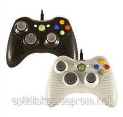 Игровой Манипулятор Gamepad HAVIT HV-G83 USB, белый, фото 3