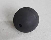 Кулька для випуску повітря з бочки, фото 1