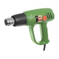 Фен технический Procraft PH-2300E