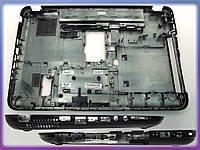 Корпус для ноутбука HP Pavilion G6-2000, G6-2100 Серии (G6-2xxx) (Нижняя крышка (корыто)). (684164-001, 681805-001 JTE39R36.). Оригинал.