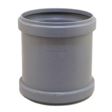 Муфта 110 мм VSplast