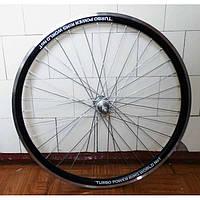 """Заднее вело - колесо 26"""""""