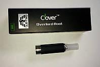 Электронная сигарета с усиленной батареей Clover 2600 мА/ч (серии EVOD, EGO 510), фото 1