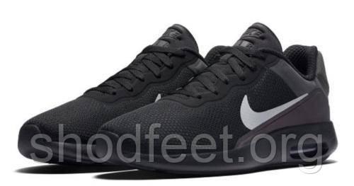 Мужские кроссовки Nike Air Max Modern GPX SE Platinum