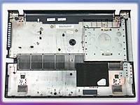 Нижняя часть Lenovo Z500 (корыто, поддон). Оригинальная новая!