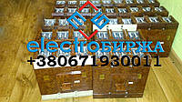 Автоматические выключатели ВА 52-39 160А, 200А, 250А, 320А, 400А, 500А, 630А и 800А, ВА 52-39, автоматический выключатель ВА5239, автомат ВА 5239,