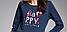 Пижама для девочки - подростка. Польша.Cornette  299/31 HAPPY, фото 2
