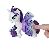 My Little Pony RARITY ОРИГИНАЛ Hasbro май литл пони Рарити млп, mlp