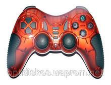 Игровой Манипулятор Gamepad HAVIT HV-G85 USB, красный
