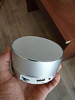 Портативная беспроводная Bluetooth колонка MINI BO SPEAKER A11, фото 1