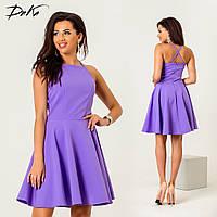 Платье норма №д4119 (ДГ)