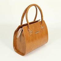 Женская каркасная сумка М50-220-5