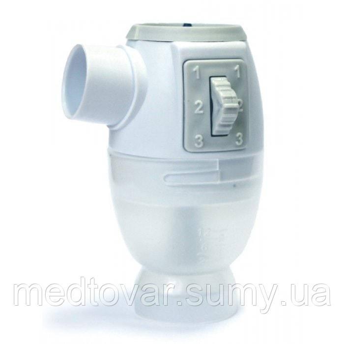 Распылительная камера Microlife (Neb 10, Neb 10A, Neb 100)