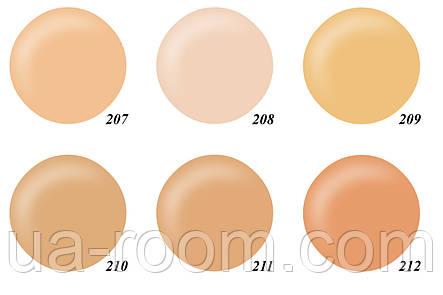 Тональный крем Dermacol Make-Up Cover (тюбик), фото 2