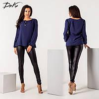 Блуза №1389 (ДГ)