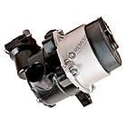 Насос Ariston Genus Premium, Clas Premium - 60000591, фото 3