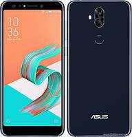 Asus Zenfone 5 Lite / 5Q / ZC600KL / 5A013WW / X017D 6.0''