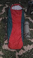 Спальные мешки туристические , фото 1