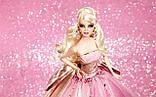 Барби Праздничная 2009, фото 4