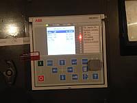 Наладка релейной защиты и автоматики подстанций до 35кВ