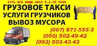 Вызов грузовое такси Запорожье. Грузовое такси по Запорожью. Заказ, услуги грузового такси в Запорожье.