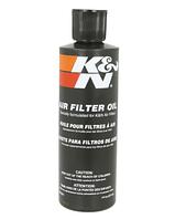 Масло для пропитки фильтров K&N 99-0533