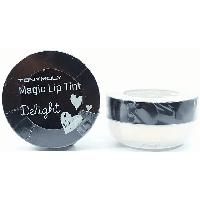 Тинт для губ TONY MOLY Delight Magic Lip Tint strawberry