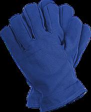Защитные тиковые перчатки RD G Польша