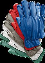 Защитные тиковые рукавицы RDK MIX Польша