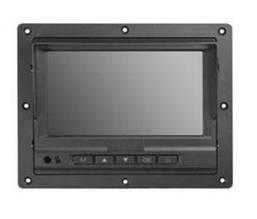 ЖК-монитор Hikvision для мобильных устройств DS-MP1301