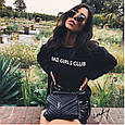Свитшот женский Bad Girls Club , фото 2