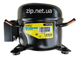Компрессор для холодильника Secop GVM 66 AТ 183 Вт. R-134a Словакия,гарантия 6 месяцев.