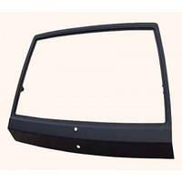 Крышка багажника (дверь задка) 2108, 09