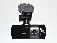 Автомобільний відеореєстратор DVR 550, фото 1