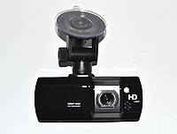 Автомобильный видеорегистратор DVR 550, фото 1