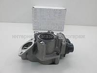 Клапан рециркуляции отработанных газов на Рено Трафик 2006-> 2.0dCi — Renault (Оригинал) 8200797706