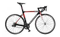 Шоссейный велосипед CYCLONE FRC 72 2018